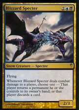 Blizzard Specter FOIL | NM | Coldsnap | Magic MTG