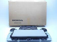 "New OEM Honda Odyssey Roof DVD Screen Monitor TV Touring 16"" 39460-TK8-A11ZA"