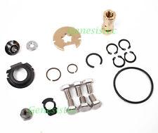 KKK K03 K04 K06 Turbocharger Rebuild Rebuilt Repair Kit for audi VW 1.8t turbo