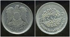 SYRIE   1 pound   1394 - 1974
