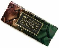 Genuine URBAN DECAY Game Of Thrones Highlighter Palette BNIB Mother of Dragons