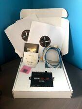 Serato DJ Rane SL2 w/ cables in box