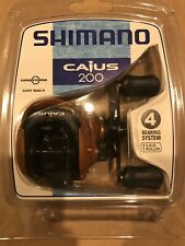 3 Moulinets Shimano Speedmaster 14000 Xsc New 2019 Convenience Goods Pêche