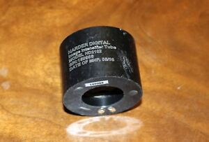 Harder Digital HD2102  Image tubes photocathode intensifier for PVS-7