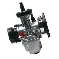 Carburatore carburatore da 32mm per moto 125cc-350cc ATV Dirt Bike