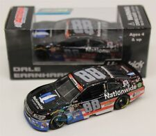 Ic534 Action 2015 1/64 Dale Earnhardt Jr. Nationwide Insurance Salutes