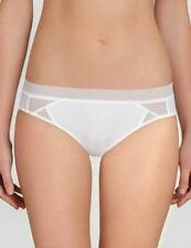 Wonderbra LUXE COLLECTION-W03ZE-Short Briefs Knickers-Small//Large//XLarge
