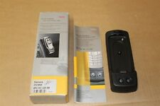 Phone cradle for Siemens CX/M65 for genuine Audi phone kits only 8P0051435BB