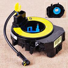 New Airbag Spiral Cable Clock Spring 93490-2P170 ASCKI001 Fit for Kia Sorento