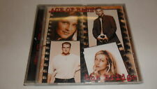CD   The Bridge von Ace Of Base