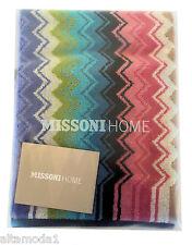 MISSONI HOME BRANDED PACK RALPH 100 HAND TOWEL 40x70cm - OSPITE BUSTA LOGATA