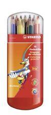 STABILO Pens Pencils