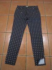 women's ELWOOD dressy style pants SZ 12