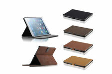 Tablets & eBook-Reader mit 24,6 iPad Air 2 (9,7 Zoll) Gerät Schutzhüllen