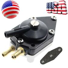 Fuel Pump for Johnson Evinrude 25 35 50 65 70 75 85 88 90 100 hp 385784 395712
