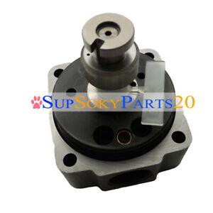 146402-0920 Rotor Head 4/11L Head Rotor Diesel VE Pump for ISUZU 4JAI 4JB1