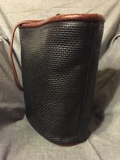 Bag purse Marianelli made in Italy leather vintage