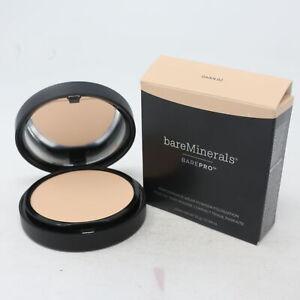 Bareminerals Barepro Performance Wear Powder Foundation  0.34oz/10g New With Box