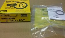 """Parker 1 1/2"""""""" Bunan Cylinder Body Kit CB152HL001 NEW"""