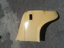 1971-1982 Chevrolet Van/GMC G-series Front Right Fender (F300)