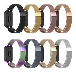 Watch Strap Wristband Bracelet for Huawei Band 6 / Honor Band 6 Smart Watch Band