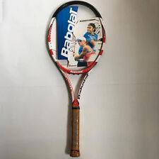Babolat Tennisschläger Pure Storm Limited GT
