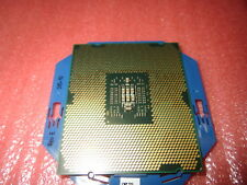 Intel Xeon E5-2670 v2 10-core 2.5GHz 25MB 8GT/s SR1A7 CPU / Processor