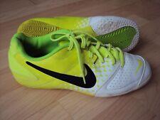 NIKE ELASTICO III FOOTBALL/FUTSAL BOOTS US7.5 UK6.5 EUR40.5 CM25.5