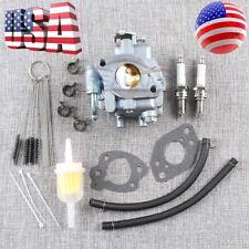 NEW Carburetor Carb for Briggs & Stratton 845906 844988 846109 809011 846082