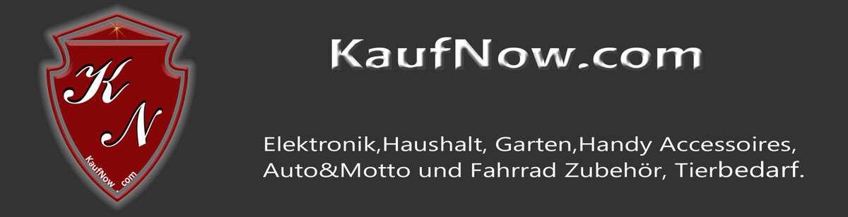 KaufNow-Berlin