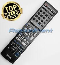 New Remote Control AXD7534 For Pioneer VSX-519V-K VSX-820-K VSX-822-K VSX-823-K