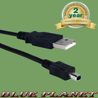 Kodak DX7590 / DX7630 / DX4900 / DX3500 / DX3900 / USB Cable Data Transfer Lead