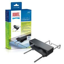 Juwel Helialux LED UniversalFit Universalhalterung f. Helialux LED alle Aquarien