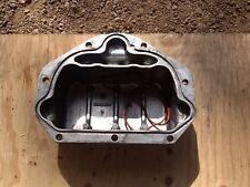 Polaris Alloy Sump Oil 5632383 Used Atc Quad Engine