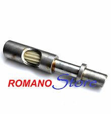 POMPA OLIO OIL PUMP CHAIN SAW DOLMAR MAKITA PS34 PS400 PS411 DCS4610
