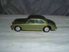CORGI TOYS RILEY PATHFINDER IN REPAINTED CONDITION A VINTAGE MODEL C PICS !!