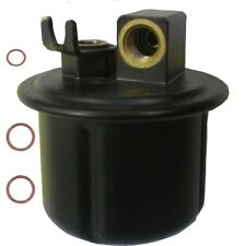Fuel Filter-OE Type GKI GF7103