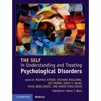 Self Understanding Treating Psychological D. Hardcover 9781107079144 Cond=LN:NSD