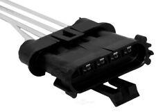 Ignition Knock Sensor Module Connector ACDelco GM Original Equipment PT262