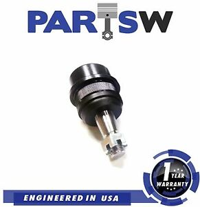 1 Upper Ball Joint Suspension for Dodge Ram 1500 2500 Jeep Cherokee Wrangler TJ