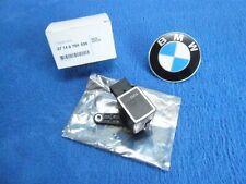 Orig BMW Höhenstandssensor NEU Scheinwerfer Niveau Sensor LWR 37146784696 NEW