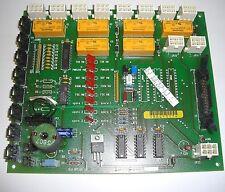 KLA Optics int. assy 710-651090-20