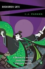 Rashomon Gate by Parker, I. J. in Used - Very Good