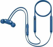 Beats by Dr Dre BeatsX In-Ear Wireless Headphones Beats X headset BLUE UK stock