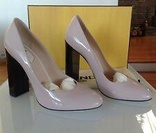 3af46b2124d Fendi Leather Pump, Classic Heels for Women for sale | eBay