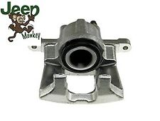 Brake caliper rear Jeep Wrangler JK Cherokee KK 08-13 Dodge Nitro 68003778