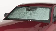 Heat Shield Car Sun Shade Fits 1997-06 JAGUAR XK8 CONV /& cpe