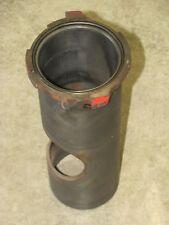 Power Steering Sleeve Cylinder IH Farmall 560 706 806 1206 656 756 856 1256 1456
