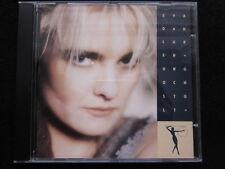 Eva Dahlgren - Ung Och Stolt (CD)