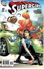Supergirl #10 (NM)`06 Kelly/ Churchill